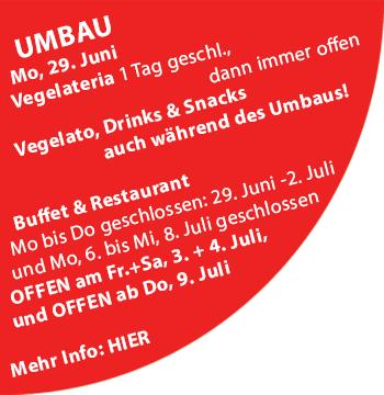 FP_UMBAU