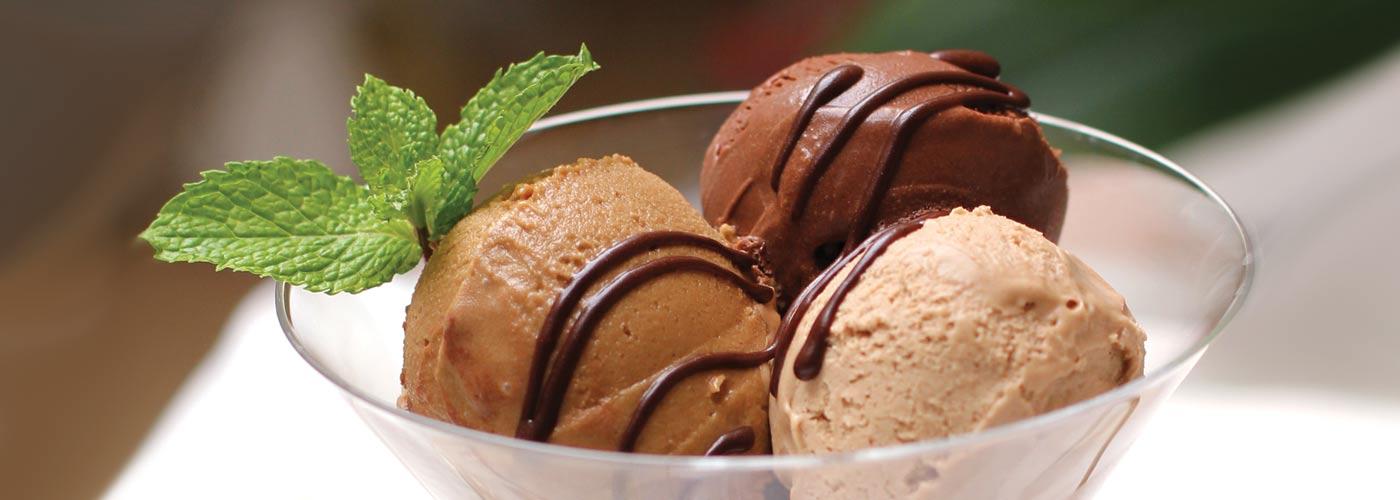 3-5.Choco-Eiscream